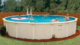 ALPS Spas and Pools