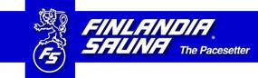 Finlandia Saunas