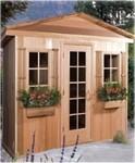 Sauna Installation in Mooresville NC